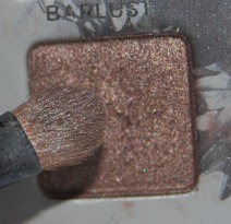 barlust