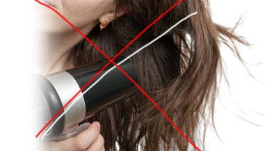 guide-achat-seche-cheveux