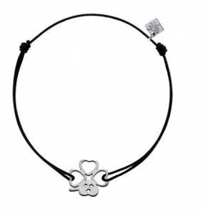lucky-bracelet