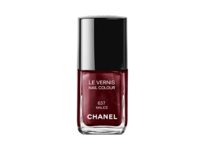vernis-637-malice-chanel_27716_default_base_img