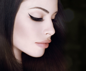 egerie_kemp_gel-eyeliner_290x240
